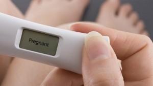 Kvinder der har ladet sig inseminere søges til interview