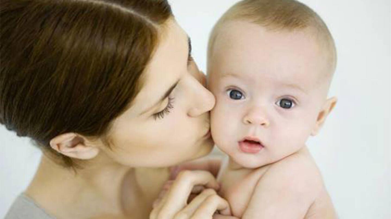 Skal du være mor uden far?