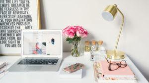 Vil du være blogger på Solomor - Solomor søger gæstebloggere