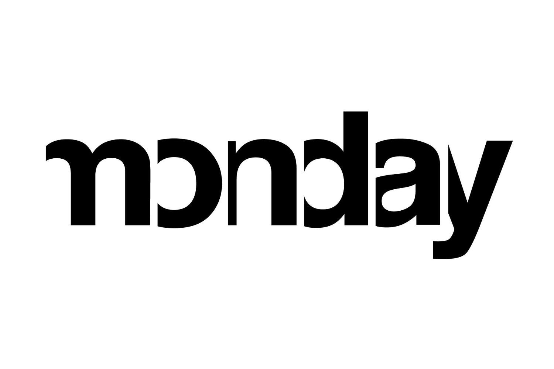 Monday søger single kvinde til dokumentar