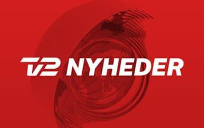 Solomor søges til indslag i TV2 Nyhederne