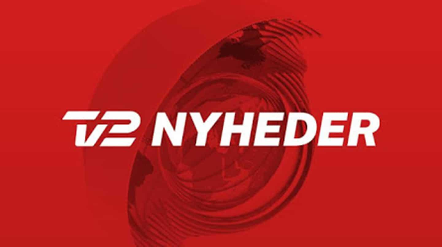 tv2 nyheder